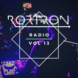Rortron Radio Vol 13
