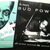 The Amazing Bud Powell [RVGJ-9501]