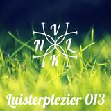 Luisterplezier 013