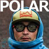 CIUDAD SONORA - POLAR  (Hector Aguilar)