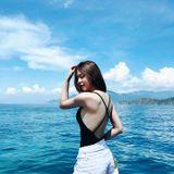 Việt Mix - Phải Thật Hạnh Phúc - fan Kim Cương - Nam Đỗ