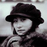 Dix yuans un kilo de concombres - Célia Lévi