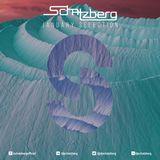 Schatzberg - Monthly Selection (January 2k18)