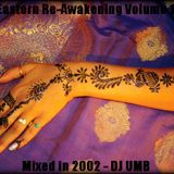Eastern Re-Awakening Volume 1 (2002)