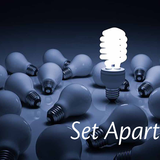 07. Gospel Impact - 1 Peter 3v8-18 (Thapelo Khumalo)