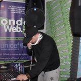 Vinyl Session |GUEST CLAUDIO IACONO| ONDA WEB RADIO