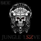 JungleLove 24