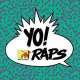 Yo! MTV Raps Part 1