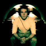 DJ IAN JAMES - LONDON - COMMERCIAL DANCE SET JANUARY 2014