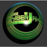 CYBERJAMZ SUMMER SLAM RADIO SHOW 2016 mixed by DJ Ranferi Gómez _____Vinyl Records______
