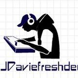 DJDaviefreshdecs No.4