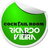 Ricardo Vieira - Cocktail Room - Live @ CALL IN (19/12) part 2
