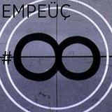 EmPeUc 8