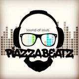 Piazza Beatz No. 6