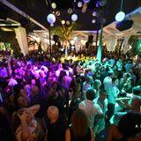 AMADEUS CLUB VERANO 2016 VOL II - NANDO DJ