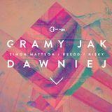 Mix @ Gramy Jak Dawniej / Smolna (2017)