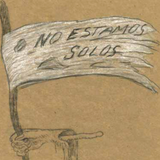 SENSORIAL RADIO - NO ESTAMOS SOLOS II