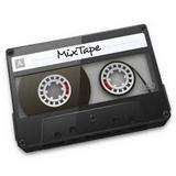 MacKinght MixTape