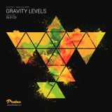 Old CD - Guest Mix @ Gravity Levels #68 (Proton Radio)