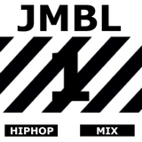 JMBL hiphop mix vol.1