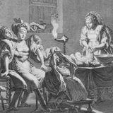 Épisode 3 – Johana et les sages-femmes en Alsace