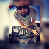 dj Peepe - Promo Mix #24
