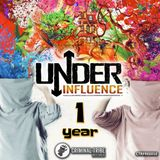 Under Influence - My Breaks Battle Tour 3