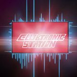 Clubtronic Station - 2h Tech/Deep House with Fabi Voltair #hard - 2016-01-29