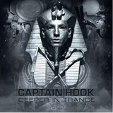 Captain Hook - Deeper In Trance vol. 3