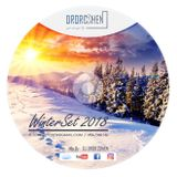 WINTER SET 2018 - MIXED BY DJ DROR COHEN