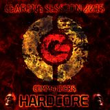 CoH Gearing Session [Ep 2] | UK Hardcore by DJ P4ddy [05-2015]