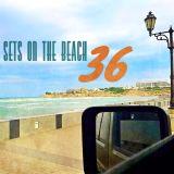 Sets On The Beach (Vol. 36)