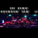 DJ FAME Traffic Jam MIX