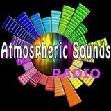 Johnny L'ectro - Deep Atmosphere