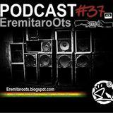 podcast Eremitaroots 37