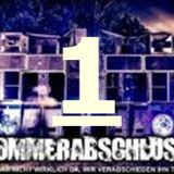 Sommerabschluss 2012  [Free Party By Bunker 23 Sound6tem & Friends] (1)