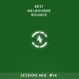 Alex Nite Session #14 Future House EDM Mix February 2018