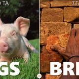 Infowar | #32 | 17-05-2015 | Από τα PIGS στα BRICS