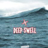 Deep swell 1