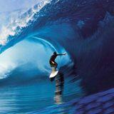 Surfabilly