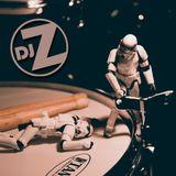 DJ Z - MIX WHATS ON YOUR MIND (EDIT RADIO Z)