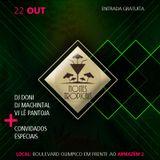 Mixtape Noites Tropicais by DJ Doni
