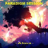 PARADIGM SESSION  - Alma -