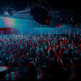 Grooving Techno Junio 2015