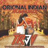 DJ Tr3v - Original Indian MegaMix #1