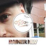 Ossom Sessions // 21.06.2018 // by Rainer Nlv