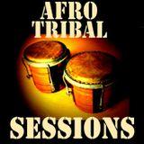 Afrotribe Vol. ll 2018