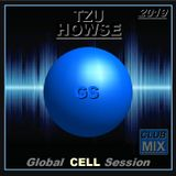 TZU-HOWSE Global CELL Session