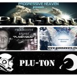 PLU-TON - Progressive Breaks 06/04/2019