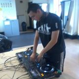 Dj Evo in the mix April 2012